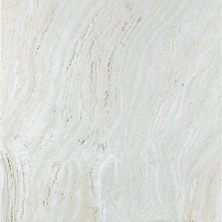 AMAZON TRAVERTINE CLASSIC PORCELAIN