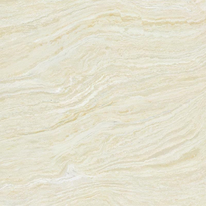 Amazon Claro Travertine Porcelain