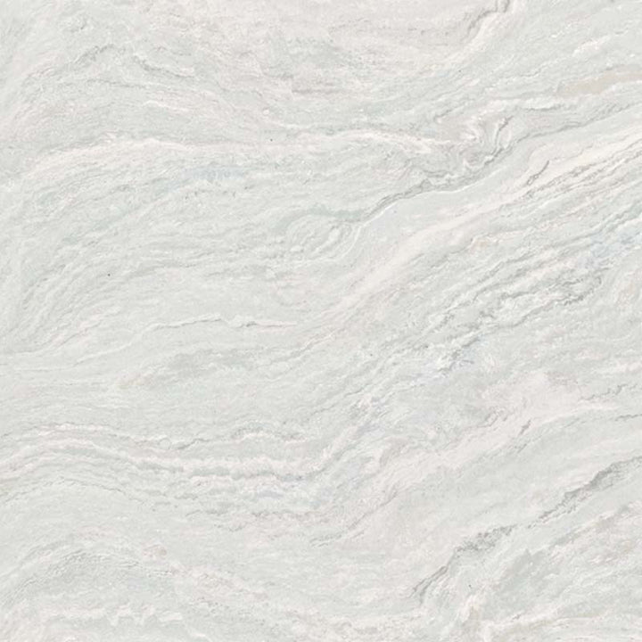 Amazon Silver Travertine Porcelain