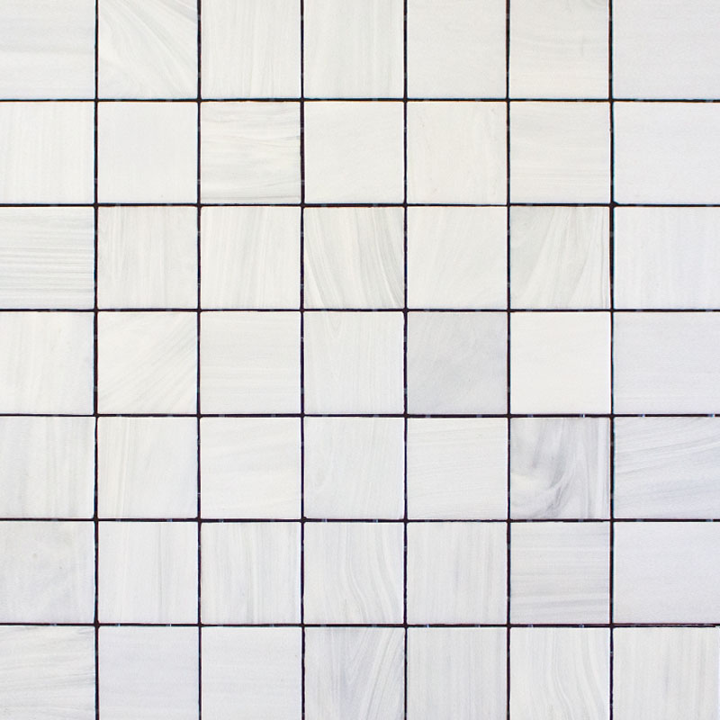 Brillante 280.40 Glass Mosaic Pool Tile
