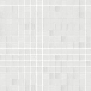BRILLANTE 280 GLASS MOSAIC POOL TILE