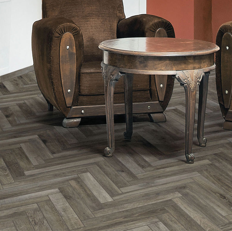 Canada Greige Timber Look Porcelain