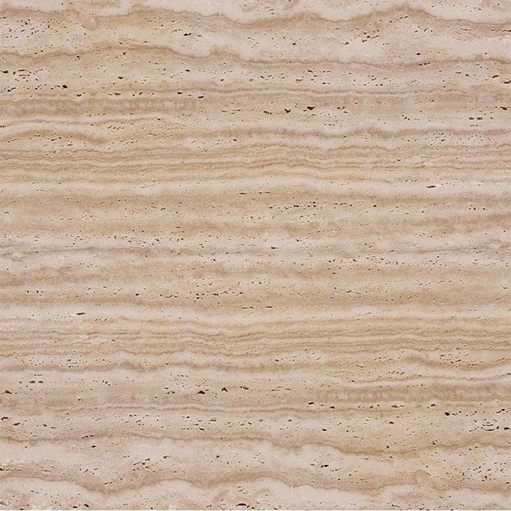 CLASSIC VEIN CUT TRAVERTINE TILE