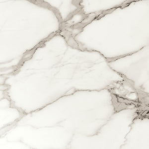 Cotto Staturio Rectified Italian Porcelain