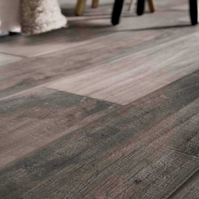 Creek Italian Timber Look Porcelain 1200x200 - Texture