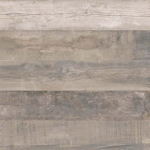 Creek Italian Timber Look Porcelain Variation
