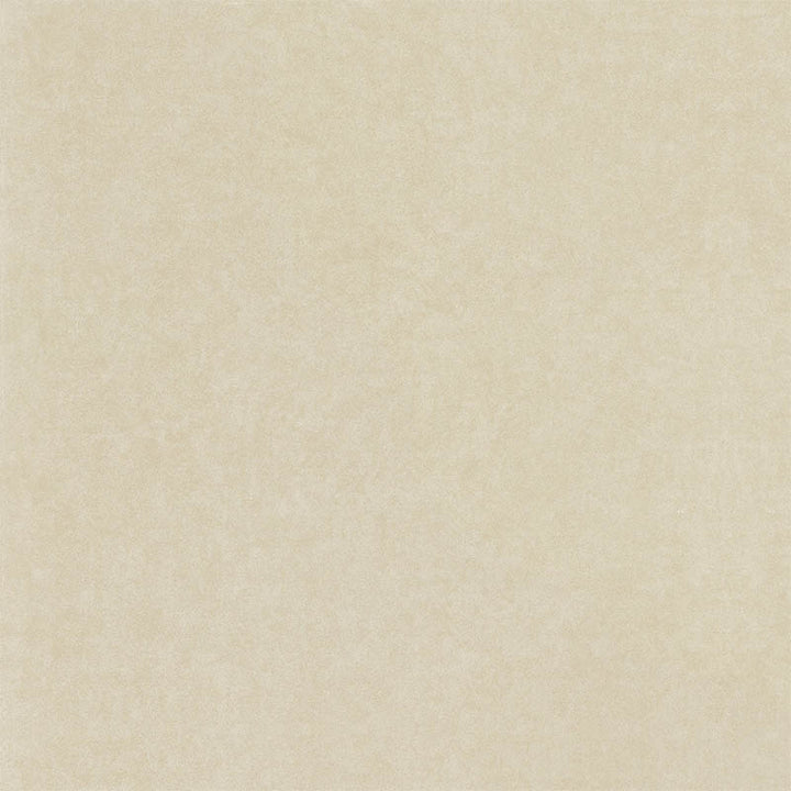 Element Beige Porcelain