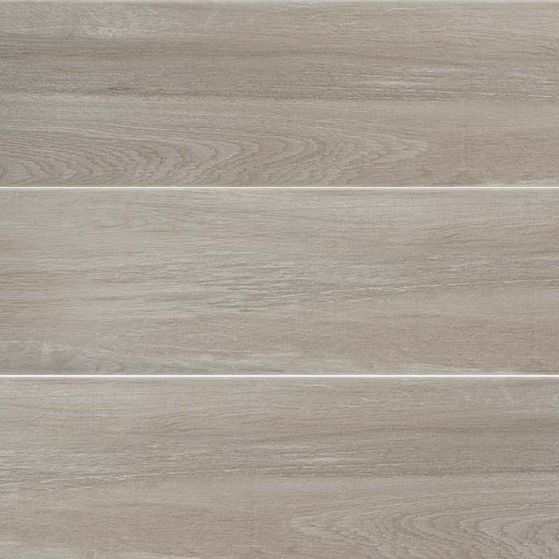 Maple Gris Timber Porcelain