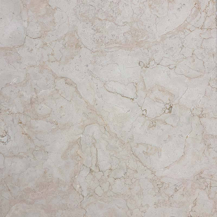 PERSIAN BOTTICINO MARBLE
