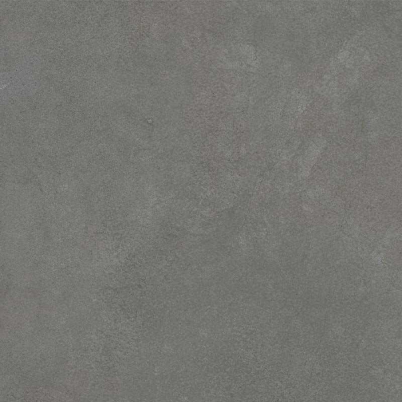 Palazzi Taupe Porcelain