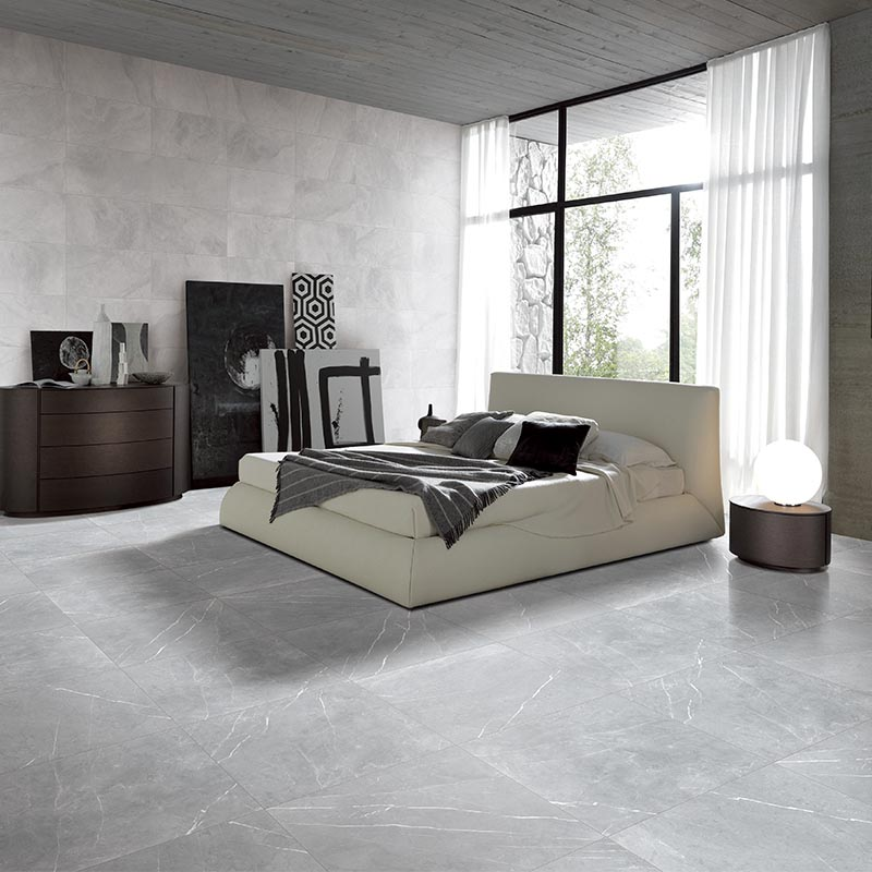 Pietra Light Porcelain