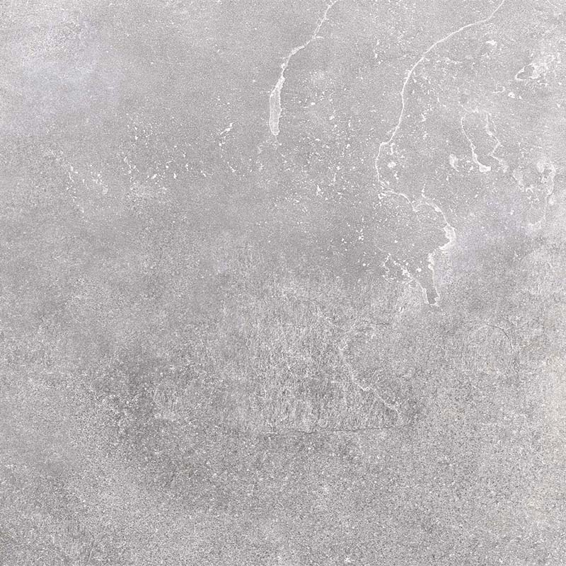 Shell Grey 20 mm Porcelain Paver