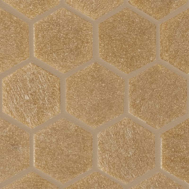 TREND HEX-182 Close-up Shot
