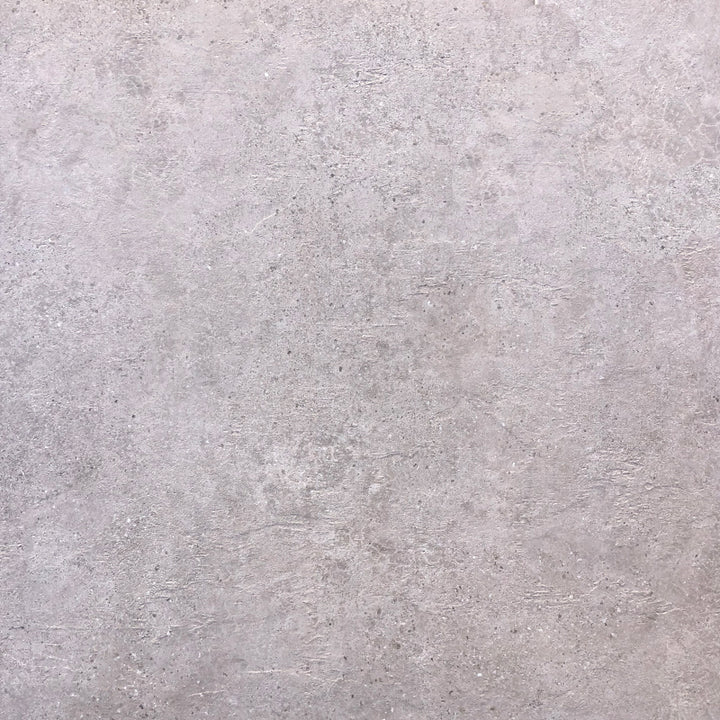 Cementi Taupe Spanish Rectified Porcelain