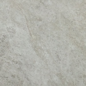 Tundra Grey Honed Limestone Tile