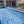 Iris Oasis Glass Mosaic Pool Tile