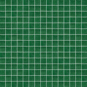 VITREO 104 GLASS MOSAIC POOL TILE