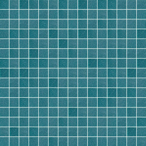 VITREO 142 GLASS MOSAIC POOL TILE
