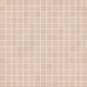 VITREO 165 GLASS MOSAIC POOL TILE