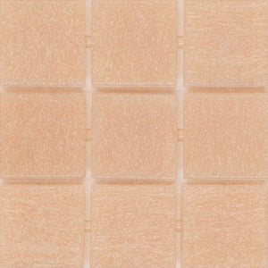 VITREO 166 GLASS MOSAIC POOL TILE