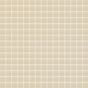 VITREO 179 GLASS MOSAIC POOL TILE