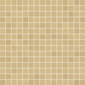 VITREO 181 GLASS MOSAIC POOL TILE