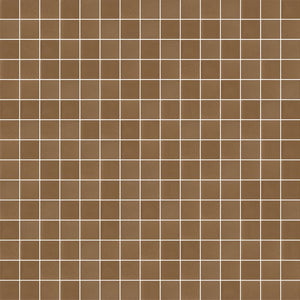 VITREO 191 GLASS MOSAIC POOL TILE