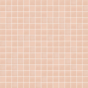 VITREO 192 GLASS MOSAIC POOL TILE