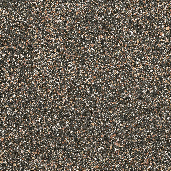 Vicenza Earth Vitrified Porcelain