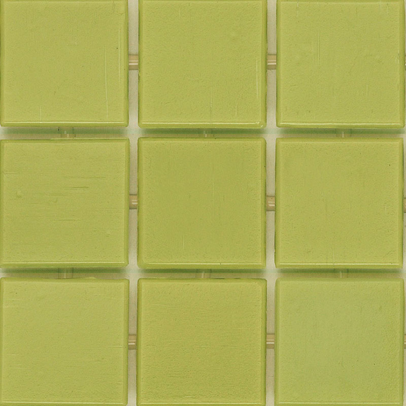VITREO 114 GLASS MOSAIC POOL TILE