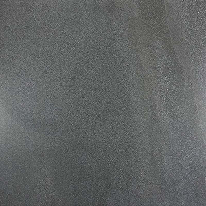 cemento dark grey porcelain