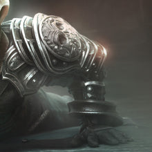 Load image into Gallery viewer, Crawling Death - Legendary STL Collection