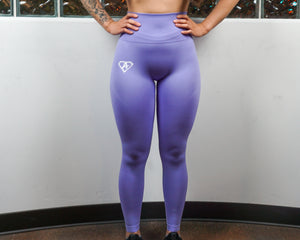PRF8™ X AN Signature Edition [0001] Performance Leggings