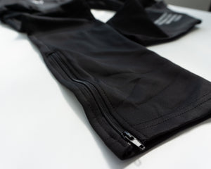 PRF8™ X AN Signature Edition [0001] Performance Joggers