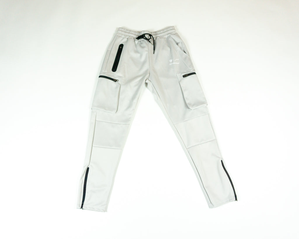 PRF8™ X AN Cargo Tech Performance Joggers