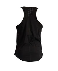 PRF8™ X AN Signature Edition [0001] Performance Tank Tops