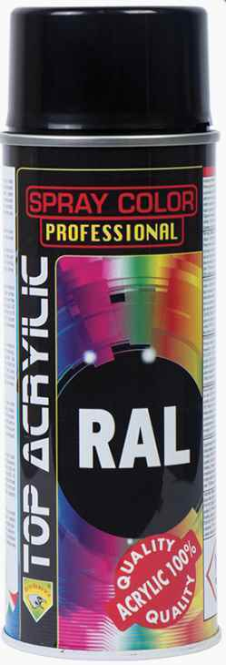 SPRAY TOP RAL 1015 MARFIL CLARO 400 ML