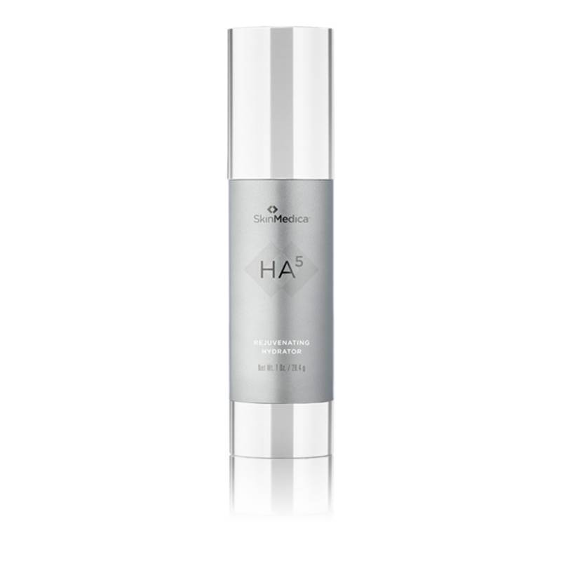 SkinMedica HA5 Rejuvenating Hydrator 1 oz