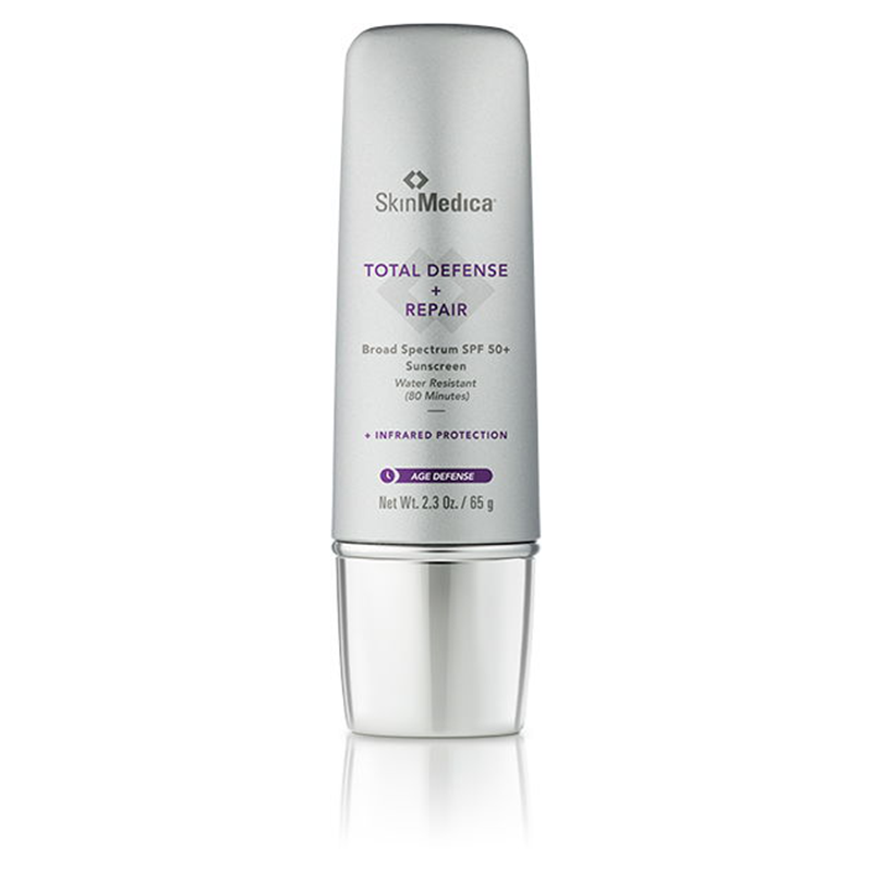 SkinMedica Total Defense + Repair SPF 50 2.3 oz