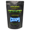 [3XP] GAMER BLEND- DARK DARK ROAST LEVEL 10/10 (WHOLE BEAN, GROUND, K-CUPS)
