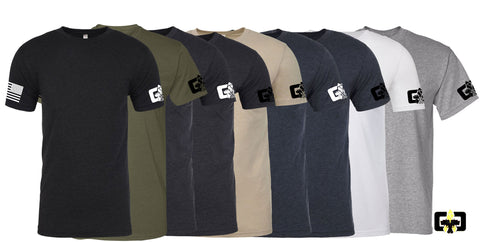 Image of G4G-UTILITY MEN'S Gift Pack