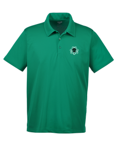 Celtic Infidel Sport Polo