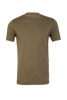 TactiPolo Perfect Tri-blend - Olive Drab
