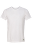 TactiPolo Perfect Tri-blend - White