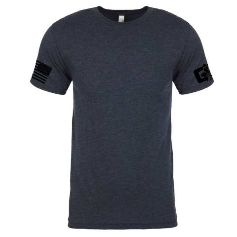 Image of G4G-UTILITY MEN'S T-SHIRTS