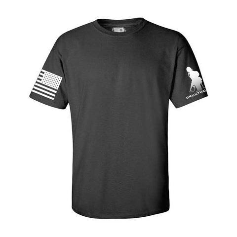 UTILITY MEN'S T-SHIRTS (Copy)