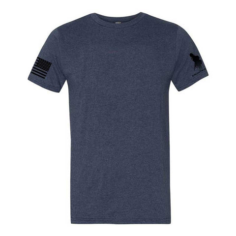 Image of UTILITY MEN'S T-SHIRTS