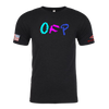 OFP Crayon Shirt (OD OR CHARCOAL GRAY)