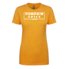 Pumpkin Spice Ladies 2020 T-Shirt