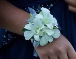 corsage example